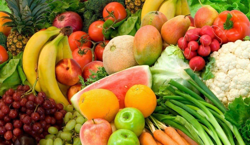 legumes_fruits-0
