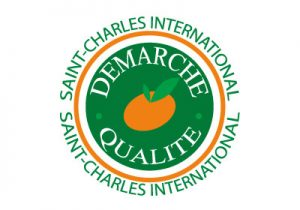logo-demarche-qualite-saint-charles-perpignan-300x210