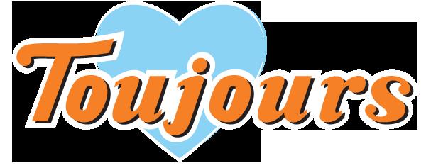 Logo-Oranges-Toujours-Fond-Coeur