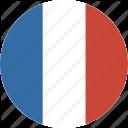 circle_france-128