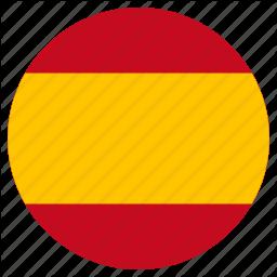 Circular_world_Flag_26-256
