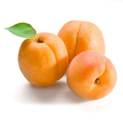 Abricot-saint-charles-import