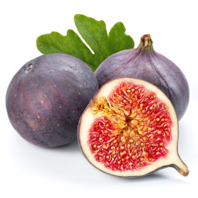 Figues-import-saint-charles.jpg