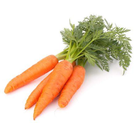 carottes-import-saint-charles.jpg